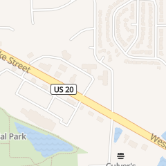 Directions for Home Run Inn in Addison, IL 1480 W Lake St