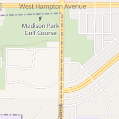 Directions for Luther Manor Senior Living Community - The Courtyards At Luther Manor in Milwaukee, WI 4611 N 92nd St