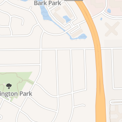 Directions for Wang Acu-Chiropractic in Lombard, IL 2s065 Hampton Ln