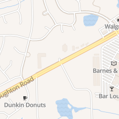 Directions for Bolingbrook Family Chiropractic in Bolingbrook, IL 550 E Boughton Rd Ste 150