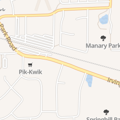 Directions for PINA'S CULINARY EXPERIENCE in Roselle, IL 632 E Irving Park Rd