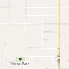 Directions for Mario Tricoci Salon and Day Spa in Palatine, IL