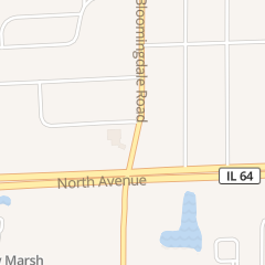 Directions for Charley's Grilled Subs in Glendale Heights, IL 1215 Bloomingdale Rd