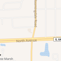 Directions for Mabuhay in Glendale Heights, IL 1232 Bloomingdale Rd