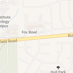 Directions for Gallo Carlo DC in Wheaton, IL 1141 Butterfield Rd