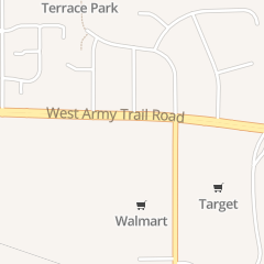 Directions for Anyway's American Grill in Bloomingdale, IL 304 W Army Trail Rd