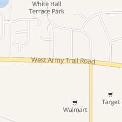 Directions for ANYWAY'S PUB - Bloomingdale in Bloomingdale, IL 304 West Army Trail Road