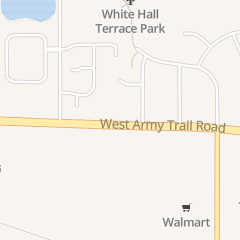 Directions for Subway Sandwiches & Salads in Bloomingdale, IL 314 W Army Trail Rd