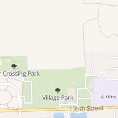 Directions for Center Village of Romeoville Rec in Romeoville, IL 900 W Romeo Rd