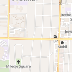 Directions for Act Pain Clinic & Wellness Center in Naperville, IL 229 W Ogden Ave