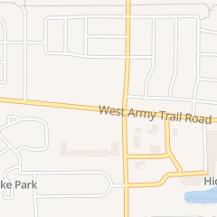 Directions for Mast Masala in Hanover Park, IL 2020 Army Trail Rd