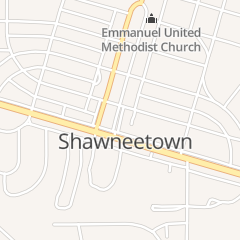 Directions for Lincoln Street Pub in Shawneetown, IL 148 N Lincoln Blvd E