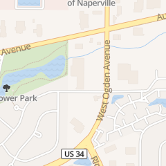 Directions for Subber Cathy DC in Naperville, IL 1767 W Ogden Ave Ste 153