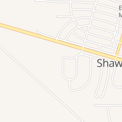 Directions for Curry's Welding Service in Shawneetown, IL 111 S Dunbar Dr W