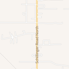 Directions for Outboard Recycle Parts & Marine Inc in Semmes, AL 7851 Crary Station Rd