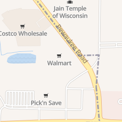 Directions for Subway Sandwiches & Salads in Pewaukee, WI 411 Pewaukee Rd