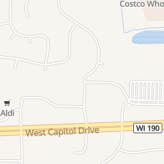Directions for Panera Bread in Pewaukee, WI 690 Westfield Way Ste K