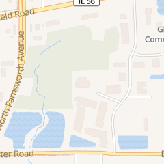 Directions for Dog Collar Boutique in Aurora, IL 1585 Beverly CT