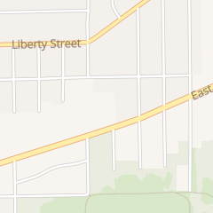 Directions for Car Outlet in Aurora, IL 1542 E New York St