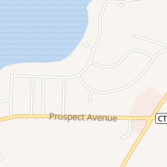 Directions for 5 O'Clock Club of Pewaukee Ltd in Pewaukee, WI N28W26658 Peterson Dr