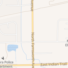 Directions for Jet Brite Car Wash in Aurora, IL 1427 N Farnsworth Ave