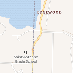 Directions for SLICE N DICE in PEWAUKEE, WI W279N2221 PROSPECT AVE