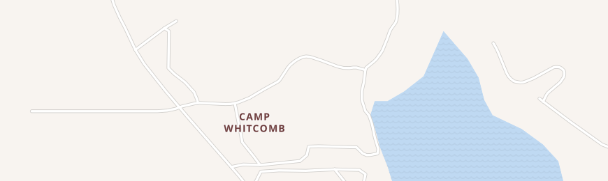 Camp Whitcomb Mason In Hartland Wi Campgrounds