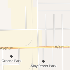 Directions for United Auto llc in Aurora, IL 732 N Highland Ave