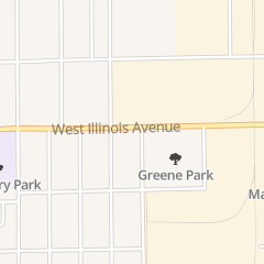Directions for Morton Gas & Food Inc in Aurora, IL 832 W Illinois Ave