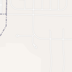 Directions for Agnesian HealthCare in Fond Du Lac, WI 421 Camelot Dr