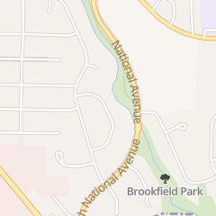 Directions for Innovative Tooling Solutions in Fond Du Lac, WI 27 Eastbrook Ln