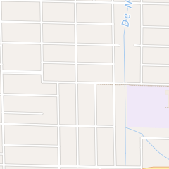 Directions for Samax Products in Fond Du Lac, WI Cty Tk W H Rd