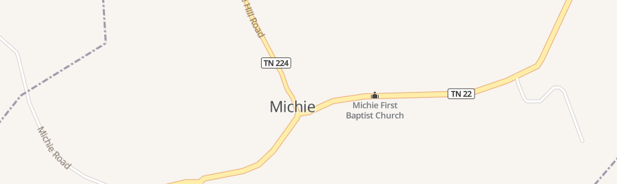 Michie Healthcare Assoc In Michie Tn Weight Loss Control Programs