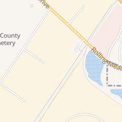 Directions for Vassil Machine Products in Fond Du Lac, WI 65 Blodgett CT