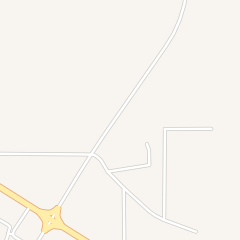 Directions for REGIONAL REHABILITION CENTER in CORINTH, ms 1001 S HARPER RD