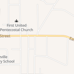 Directions for PJ's Tamales & Restaurants in Booneville, MS 1201 E Church St