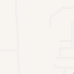 Directions for Los Abuelos Mexican Restaurant in Booneville, MS 127 Booneville Trce