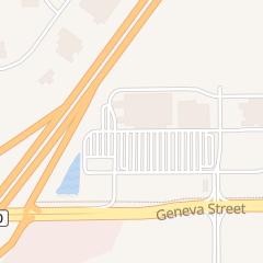 Directions for Subway in Delavan, WI 1819 E Geneva St