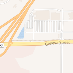 Directions for China One - F in Delavan, WI 1807 E Geneva St Ste D