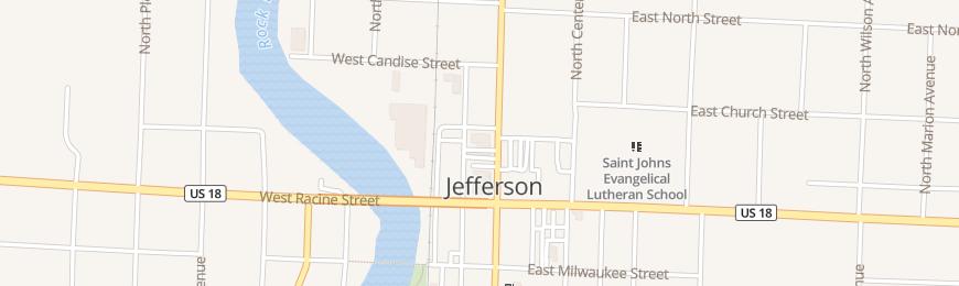 Felton Appliances Amp Electronics In Jefferson Wi