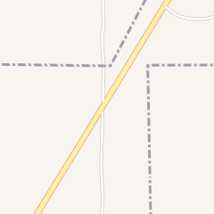 Directions for Script Custom Printing in Falkner, MS 20920 Highway 15