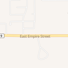 Directions for Dr. Aaron r Traeger M.D. in Bloomington, IL 3024 e Empire St FL 3