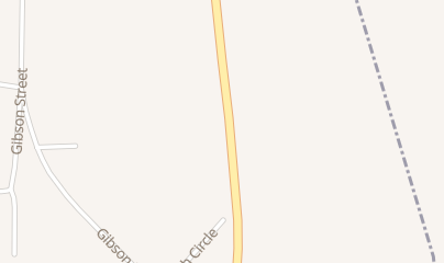Directions for The Party Shop in Trenton, TN 2014 Us Highway 45 Byp S