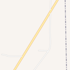 Directions for County of Tippah - Schools in Falkner, MS 20771 Highway 15