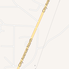 Directions for Chicken Supreme in Ripley, MS 1514 City Ave N
