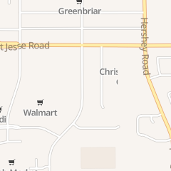 Directions for Technisource in Normal, IL 328 Susan Dr Ste 100