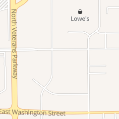 Directions for Eastland Suites Hotel & Conference Center in Bloomington, IL 1801 Eastland Dr