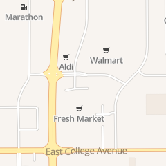Directions for Panera Bread in Normal, IL 208 Greenbriar Dr