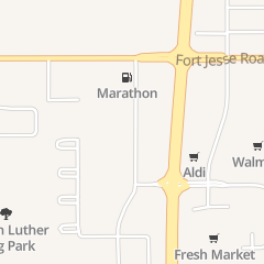 Directions for Eurest Dining Services in Normal, IL 211 Landmark Dr Ste B5