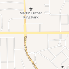 Directions for Bing's Wok in Normal, IL 1540 E College Ave Ste 11